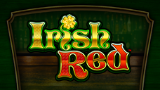 Topart irish red