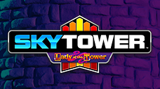 Lady of the Tower