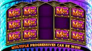 Thumb ladyofthetower progressivereel1 web