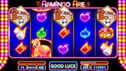 Thumb flamingofire bonustrigger web