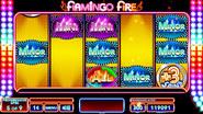 Thumb flamingofire bonus web
