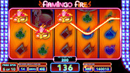 Thumb flamingofire freespinslinewin web