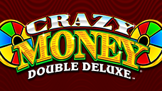 Crazy Money Double Deluxe