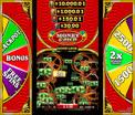 Thumb crazymoneydoubledeluxe bonus2 web