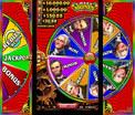 Thumb crazymoneydoubledeluxe wheelspinjackpotwin2 web