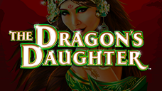 Topart dragons daughter