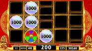 Thumb ultrarushgoldensteed bonus1 web