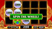 Thumb ultrarushgoldensteed bonuswheel web