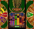 Thumb hongkongdoubledeluxe bonus2 web