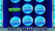 Thumb skybanksparklingspins progressivepick web
