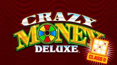 Topart crazy money deluxe classii
