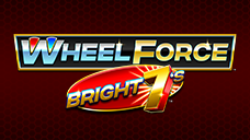 Topart wheelforce bright7s