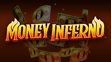 Topart money inferno