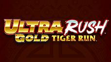 Topart ultrarushgold tigerrun
