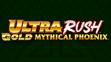 Topart ultrarushgold mythicalphoenix