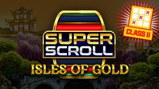 Topart superscroll islesofgold