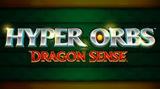 Topart hyperorbs dragonsense