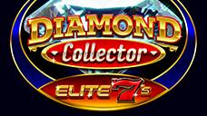 Topart diamondcollector elite7s