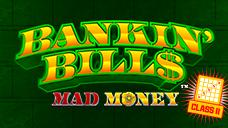 Topart bankinbills madmoney