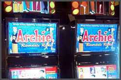 Archie® in Riverdale Riches™