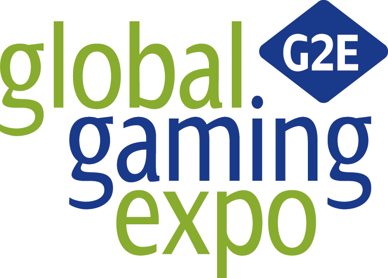 g2e logo