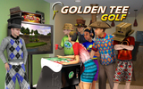 Thumbnail wp livewire2017 gtwallpapers  0003 gtgolf players he