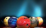 Thumbnail wp sslive wallpaper3 1280x1024