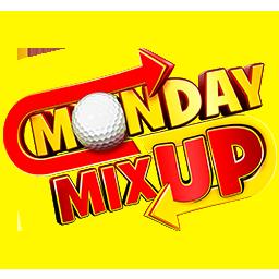 Monday MixUp