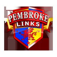 Pembroke Links