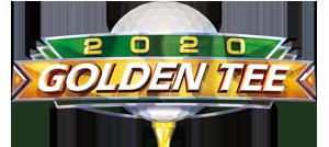 Golden Tee Live 2020