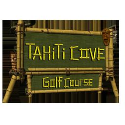 Tahiti Cove