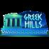 Greek Hills