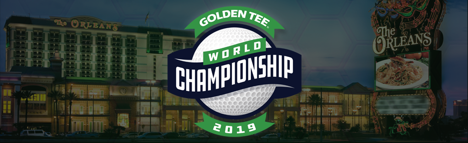 Worlds 2019 Tournament Results