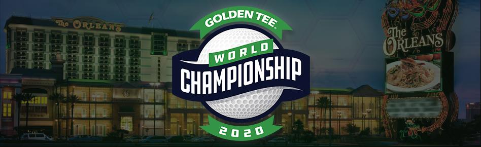 Worlds 2020 Top Qualifiers