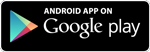 Golden Tee Caddy Google Play Badge