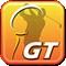 Golden Tee Caddy App Icon
