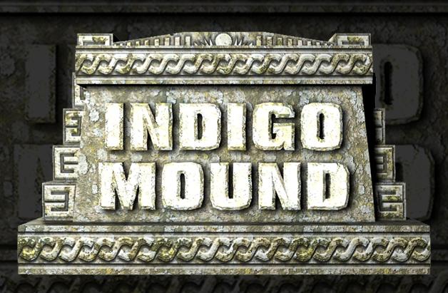 Indigo Mound