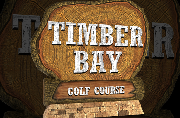 Timber Bay Golf Course