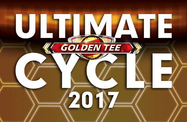 Ultimate Cycle 2017