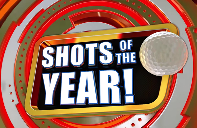 Shots of the Year!