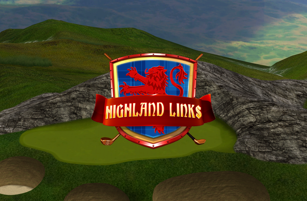 #ThrowbackThursday Highland Links