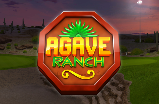 Agave Ranch