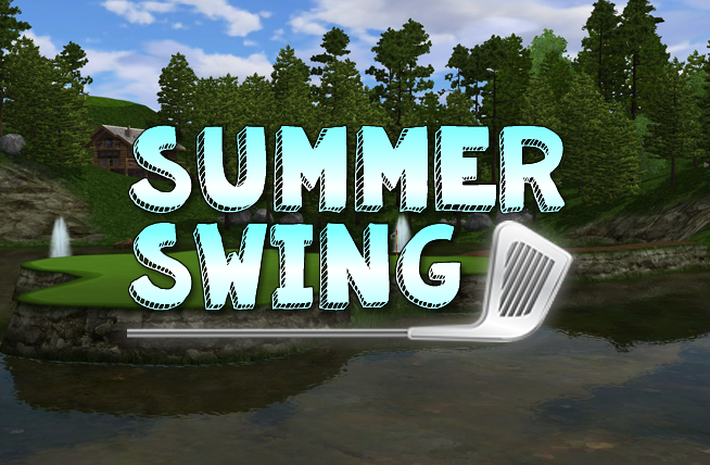 Summer Swing '18: Week One results!