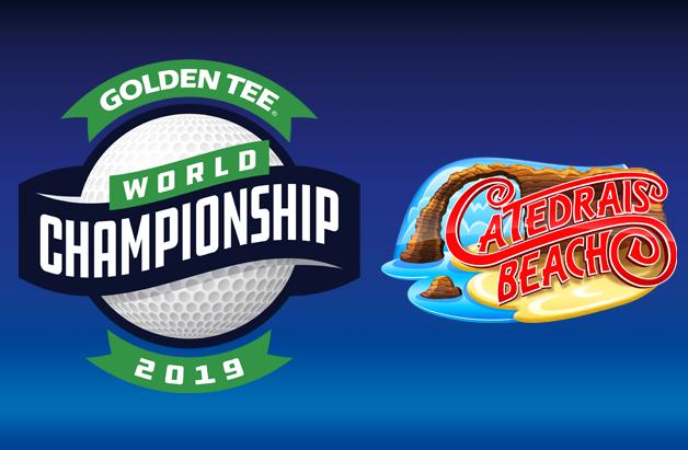 World Championship qualifying