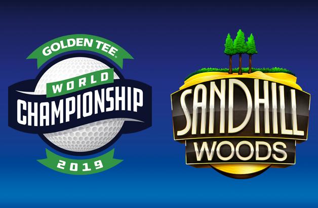 Events Mode Week 2 Sandhill