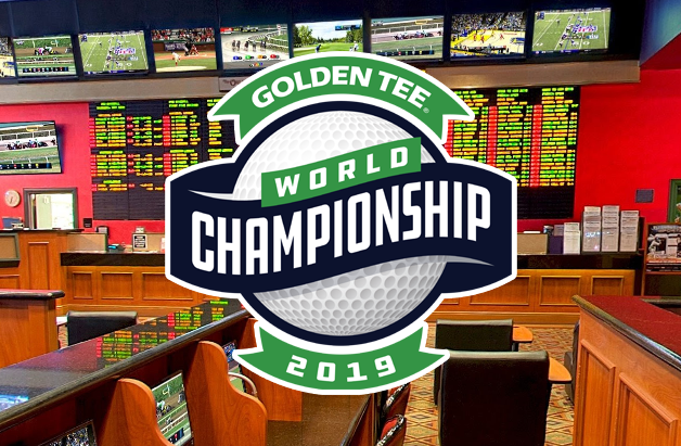 Betting odds are LIVE!