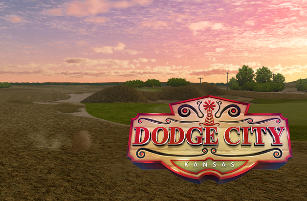 Dodge City Screenshots
