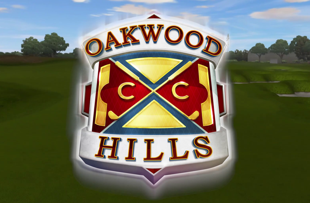 Oakwood Hills Course Trailer