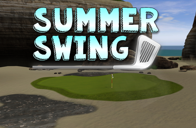 Summer Swing 2019