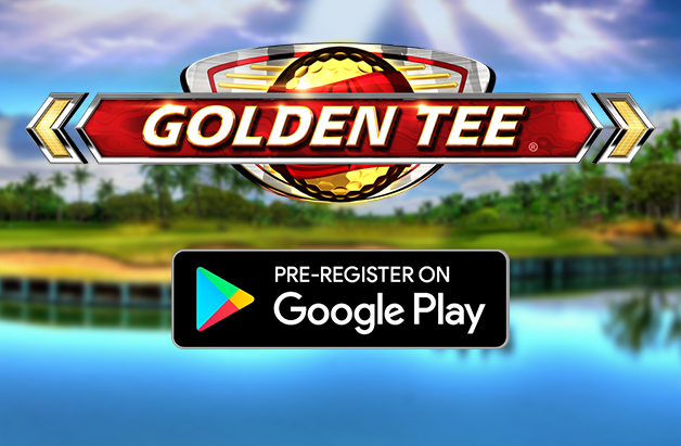Pre-register on Google Play